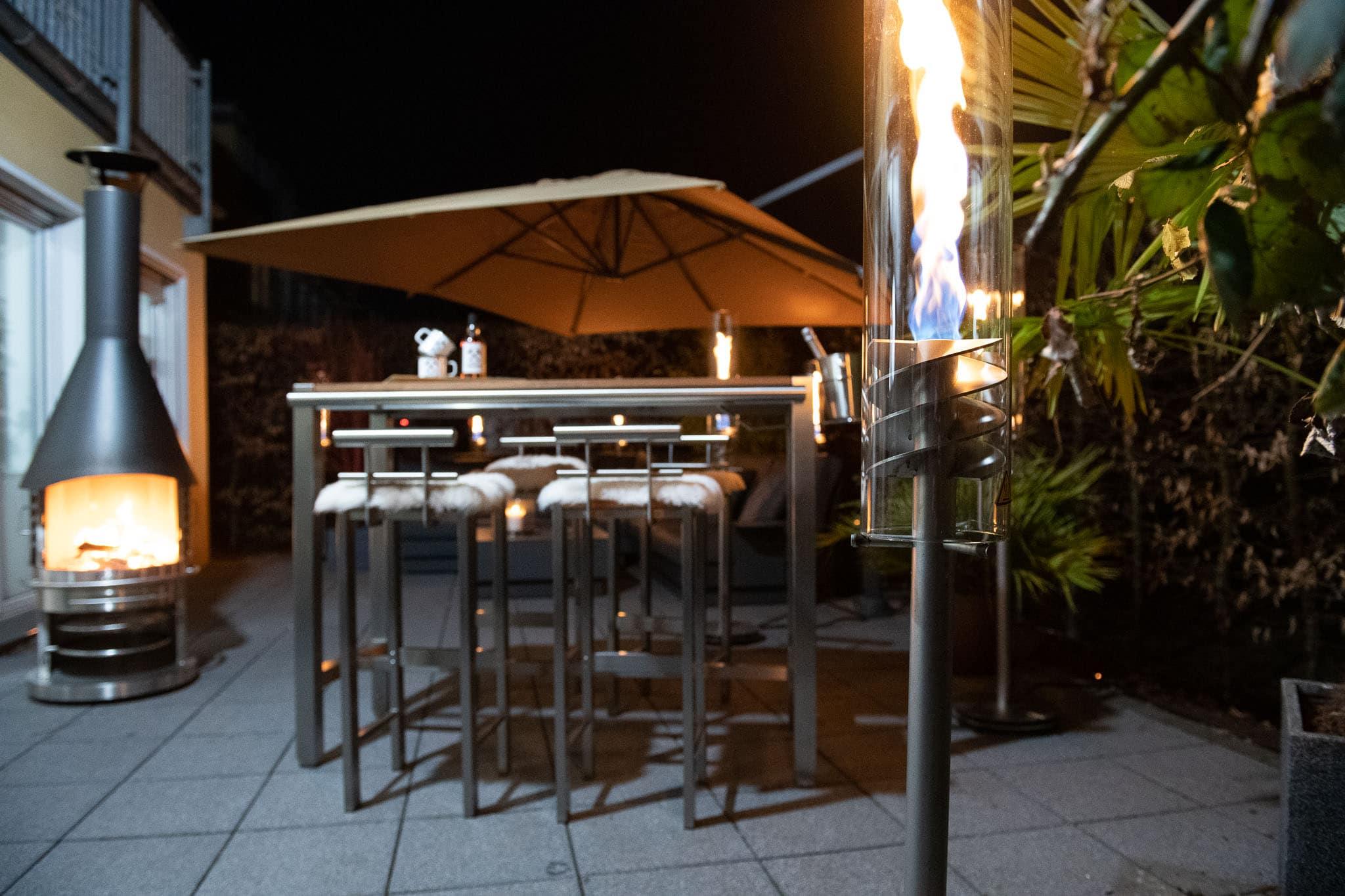 pottbrenner-abends-auf-terrasse