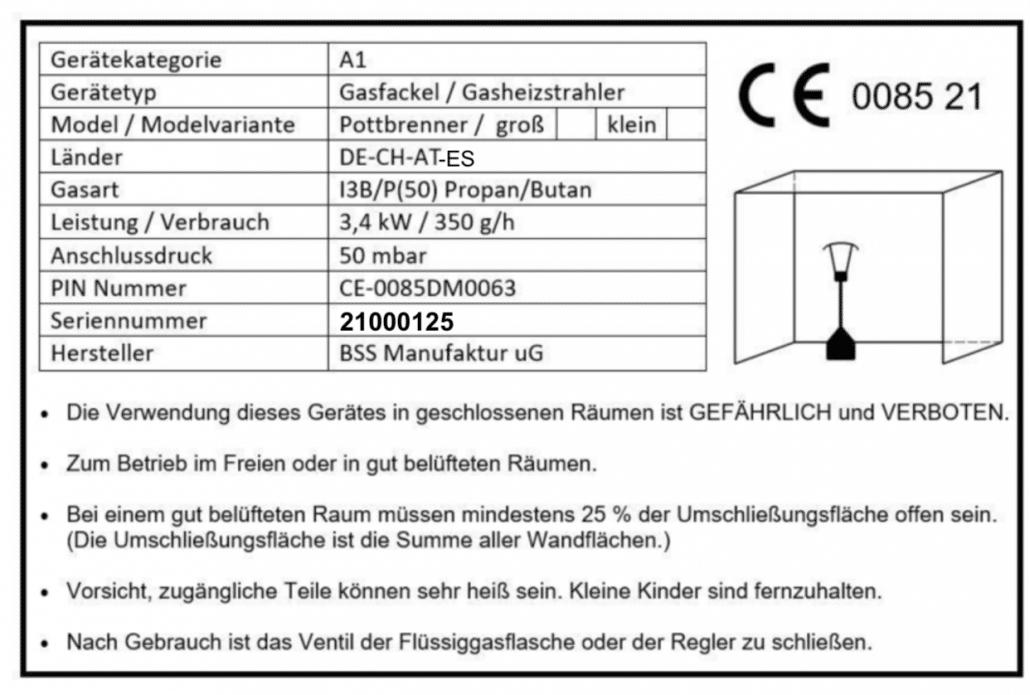 pottbrenner-ce-zertifizierung